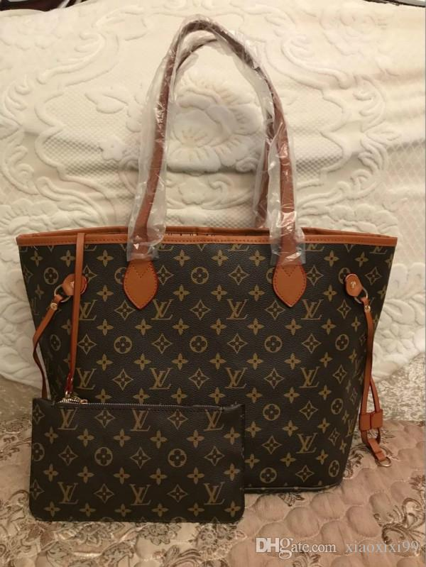 2bef447cfc05 LOUIS VUITTON SUPREME Womens Luxury Designer Women Handbag Fashion ...