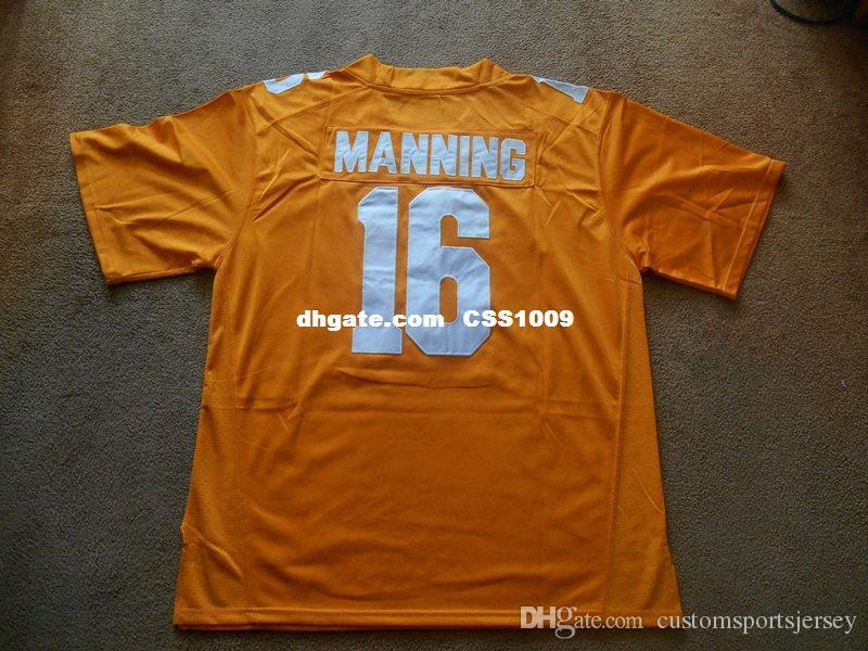 pretty nice e5bf2 1bb94 cheap peyton manning jersey
