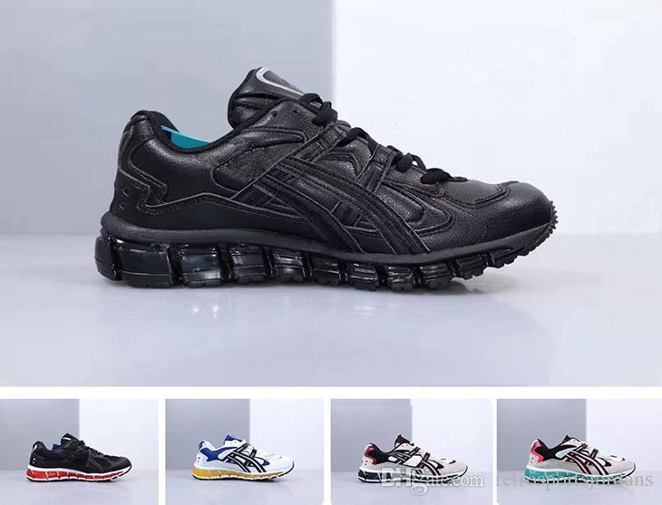2019 Nuevo producto Zapatillas De Running Mujer Asics Gel