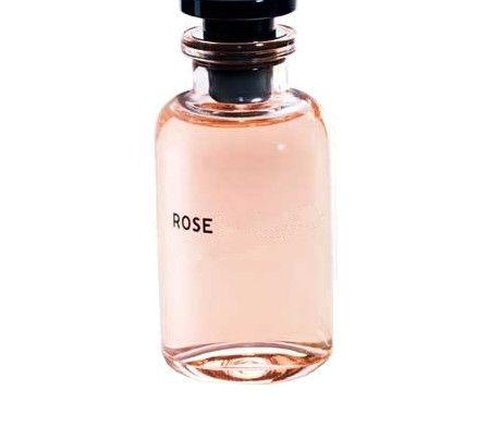 Sek Kill Price 100ml Women Eau De Parfum Natural Spray Rose In Wind
