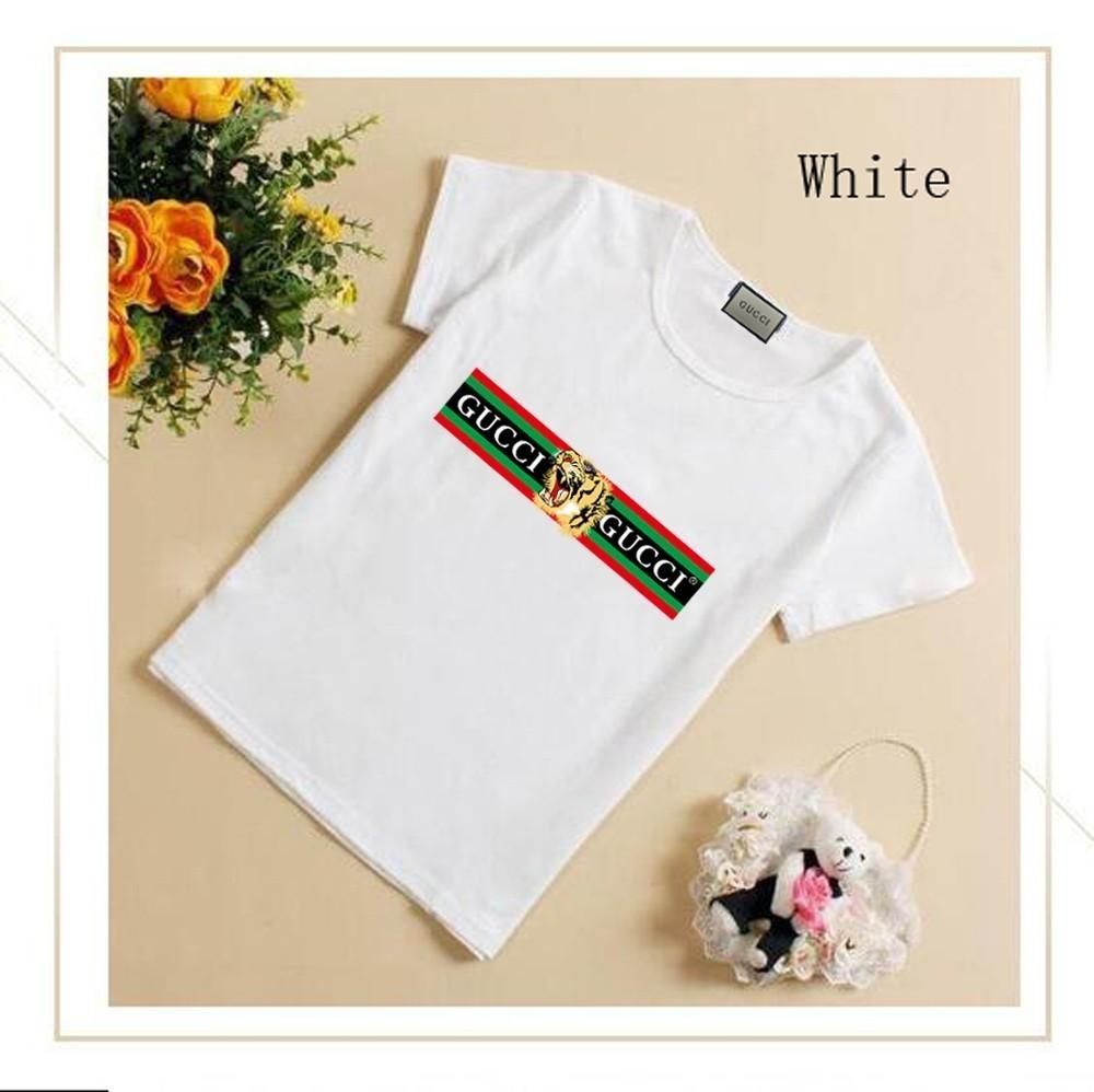 1be32949 Children T-shirts Speed Cute Customized Short Sleeve Come And Print ...