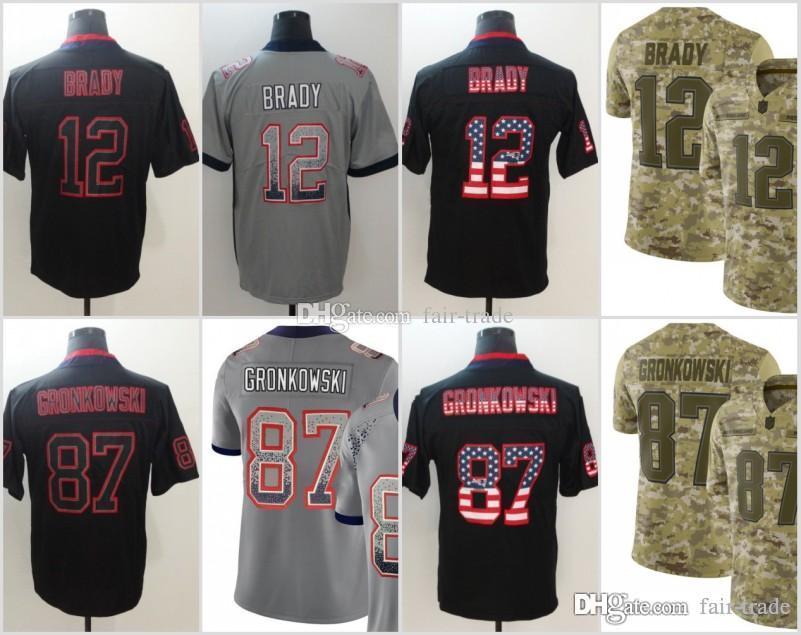 purchase cheap 8c8f9 5bcd0 best price tom brady rush jersey 1305b 95620