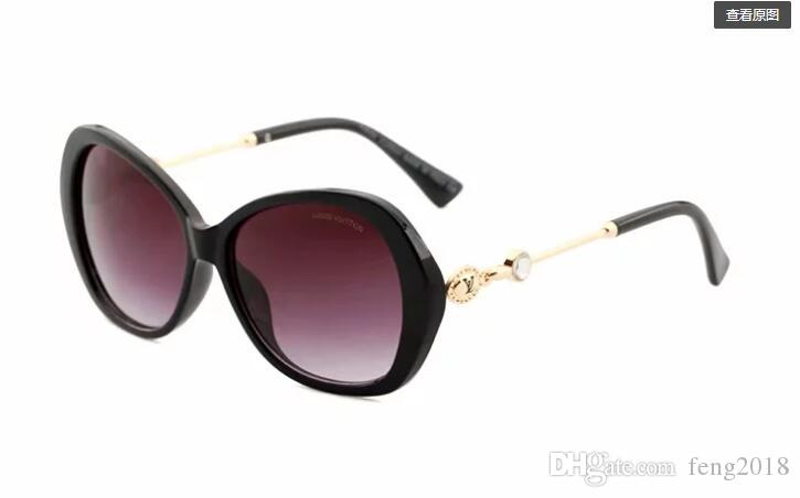 Medusa sport sunglasses block sunrays designers brand luxury sunglass5302 for womens mens lifestyle sun glasses free shipping 201