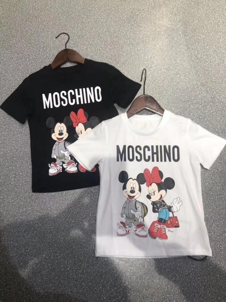 2019 baby boy clothes baby girl designer clothes kids