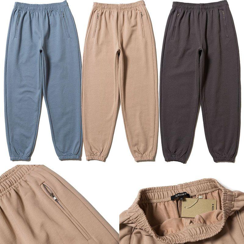 pantalon de jogging Season 6