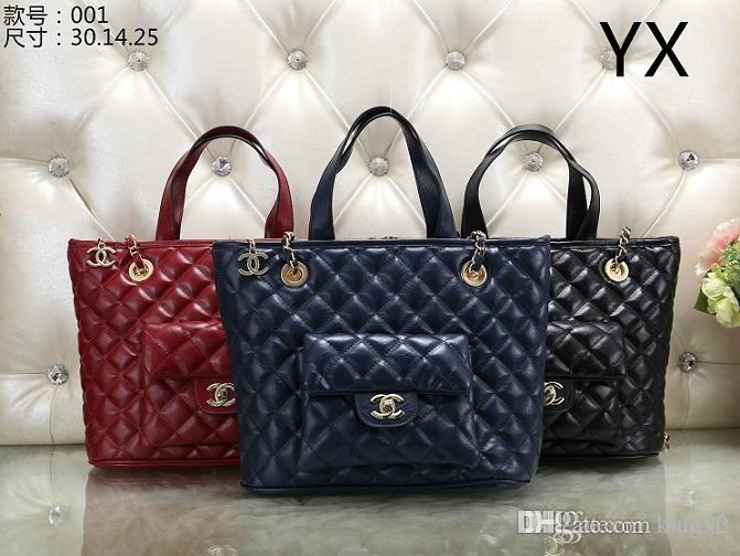 c9fc0b779296 2019 2019 New Bags Women Bags Designer Fashion PU Leather Handbags Brand  Backpack Ladies Shoulder Bag Tote Purse Wallets S0001 Mk From Kuai10