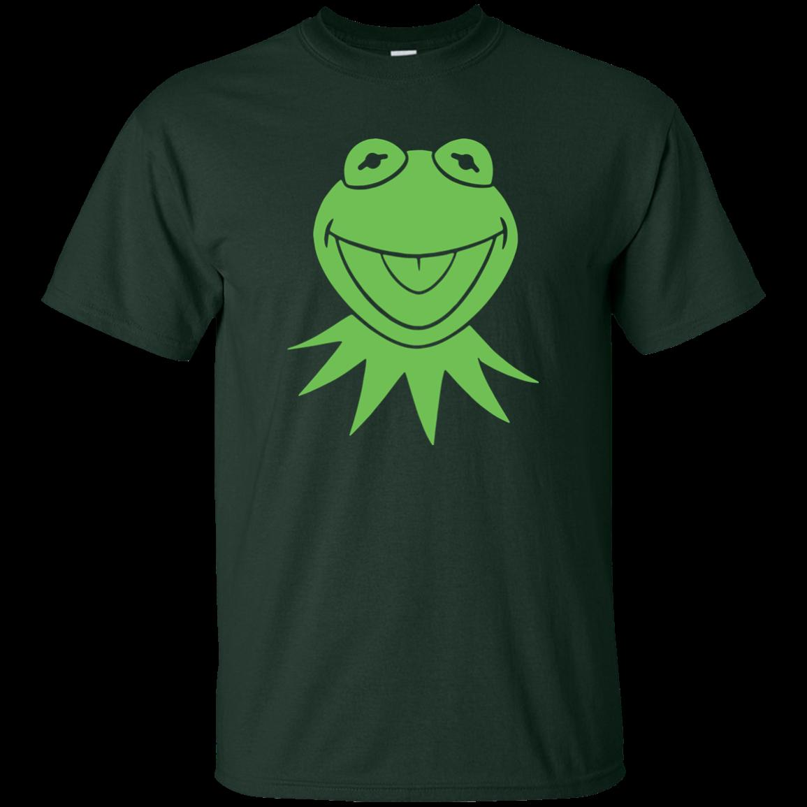 d9865a49 Kermit The Frog, Retro, Jim Henson, Muppets, Puppet, Muppet Show, Retro, T  Shirt Funny Unisex Casual Tshirt Top T Shirts Sale Novelty Shirts From ...