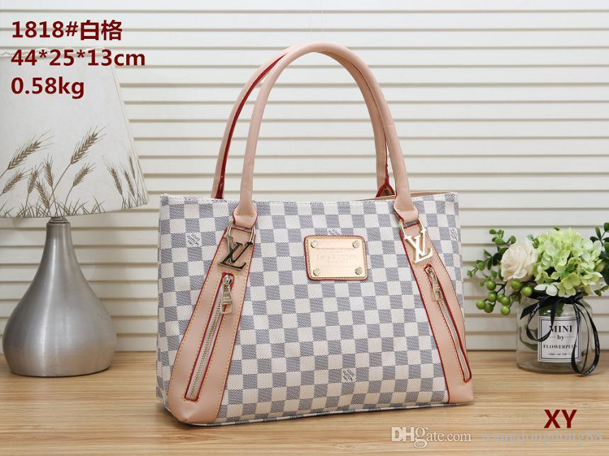 e921f88b06a 2019 2 G Women Handbag Handbag Ladies Designer Designer Handbag High  Quality Lady Clutch Purse Retro Shoulder Bag