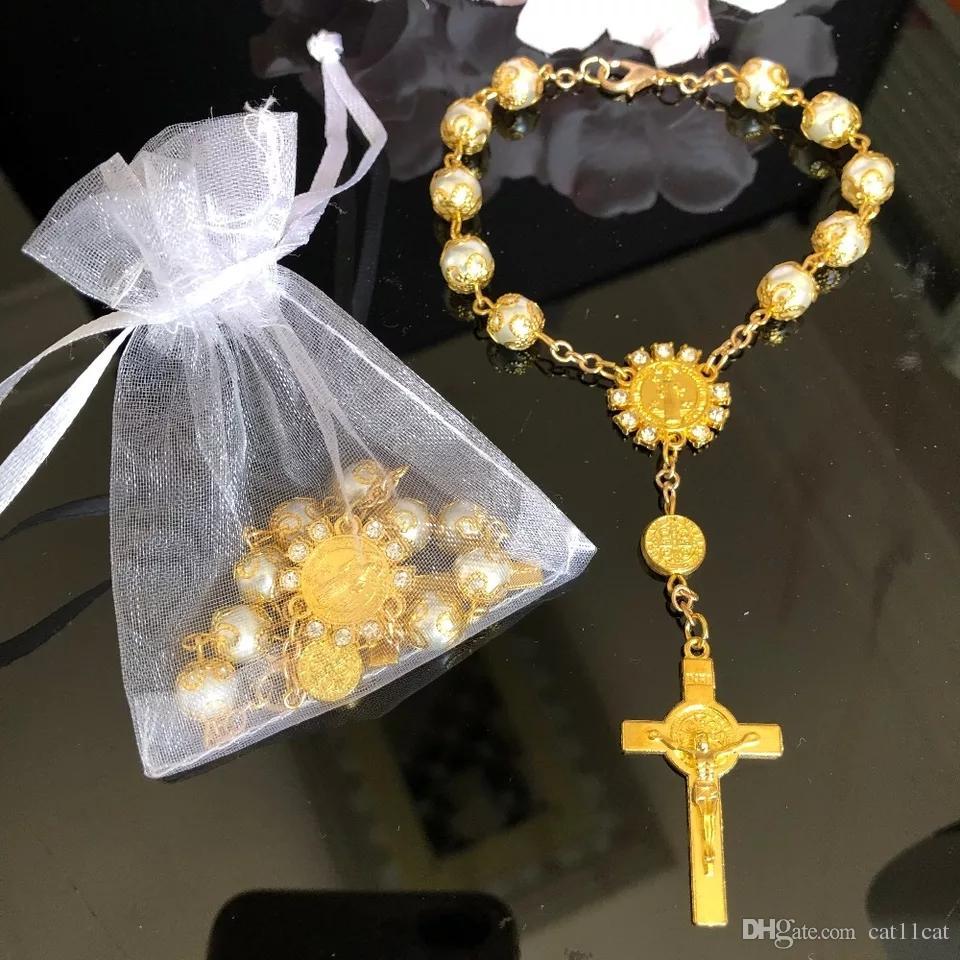 """6/""""x 4/"""" Première Sainte Communion Cadre Photo Cadeaux Présents souvenirs Décorations"""