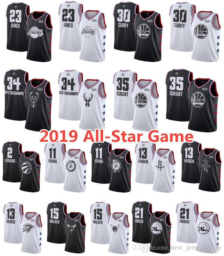 abf100b3dc9b canada mens replica jordan connected nba giannis antetokounmpo all star  weekend swingman jersey east black jerseys 595e4 49eae  discount 2019 all  stars ...