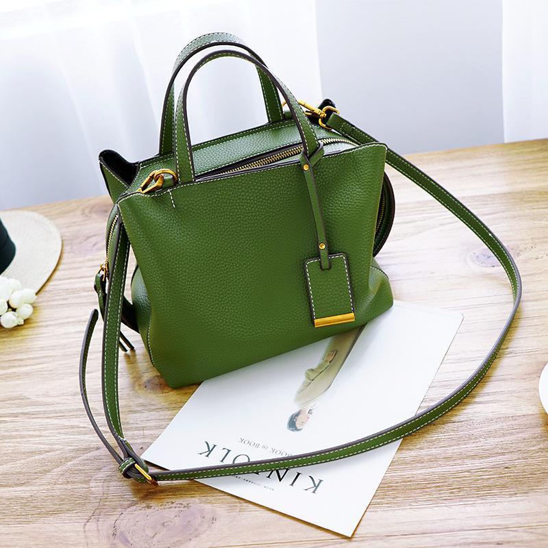 e69e6c15656 2019 NEW Style Luxury Brand Women Bags Handbag Famous Designer Handbags  Ladies Handbag Fashion Tote Bag Women Shoulder Bags Backpack 5694