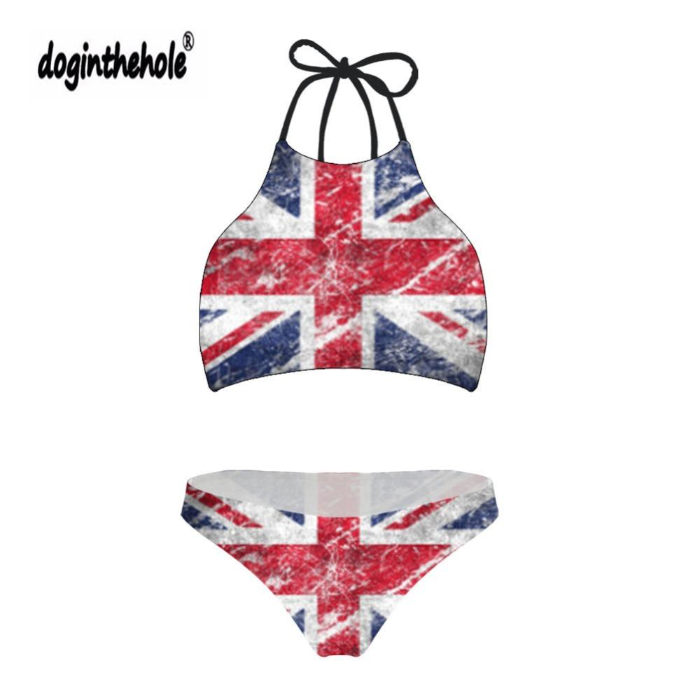 9150ed7fd1 2019 Bikini For Women Summer Beach Swimsuit Bathsuit For Customized ...
