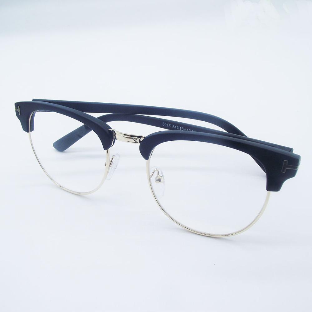 5a8aa838fe 2018 Oversized Men Sunglasses Women Brand Designer Flat Top Sun ...