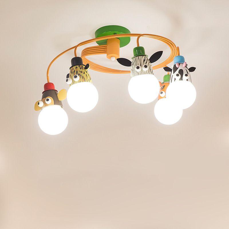Kronleuchter im Kinderzimmer Kinderzimmer Kronleuchter Kinder Kronleuchter  Beleuchtung Kunst Innenbeleuchtung Beleuchtung