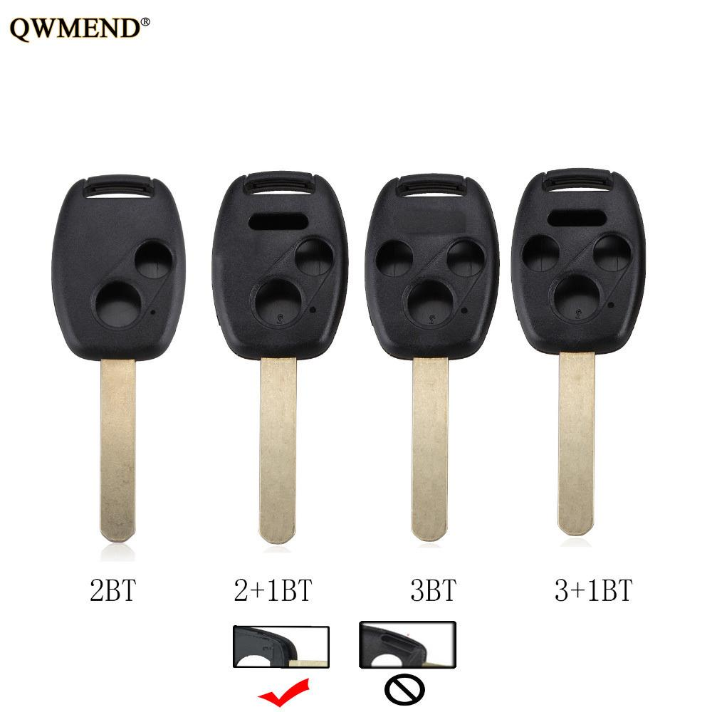 Black Man Standing by Man American Shifter 32403 Ivory Shift Knob with 16mm x 1.5 Insert