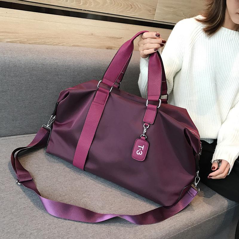 2b8af8f94c9b Cheap Waterproof Hanging Toiletry Travel Bag Best Big Travel Bags for Women