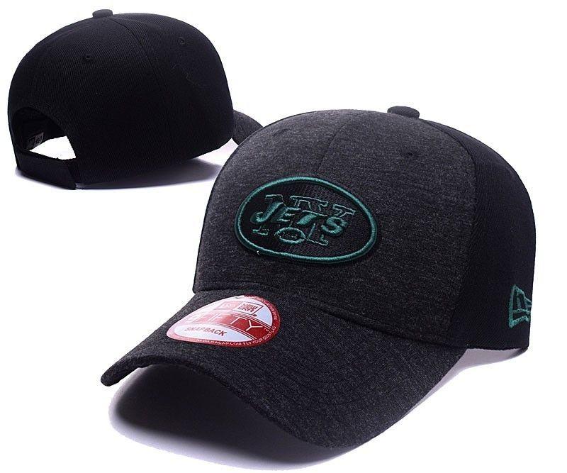 29905c90262 Men s And Women s Hot Fashion New Ball Cap. Simple Pattern Circular ...