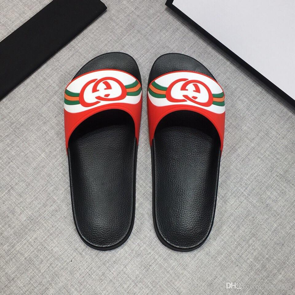 selling size 35-45 high quality superstar brand designer sandals cutting-edge fashion hot style men sandals women sandals 124