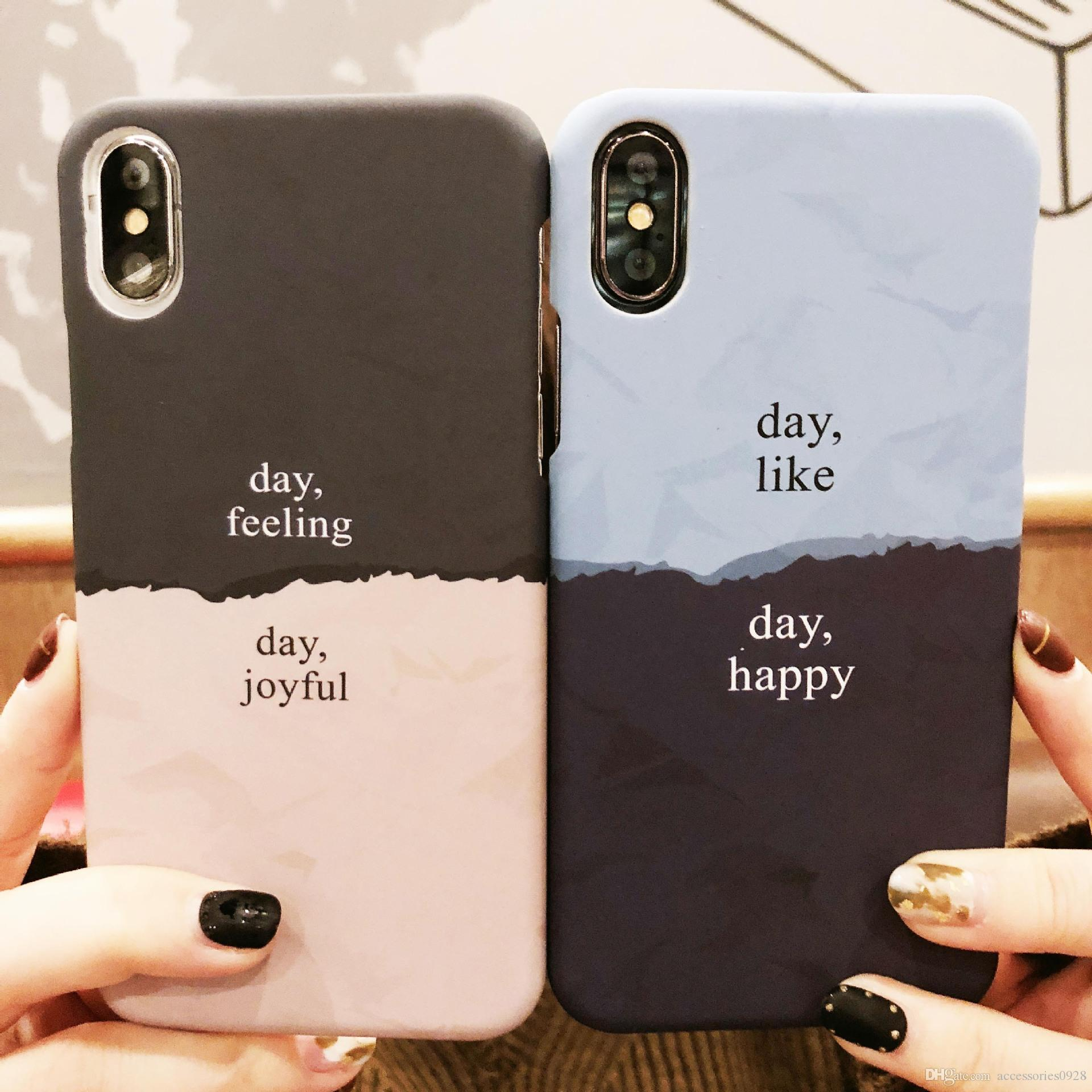 iphone xs max matching cases