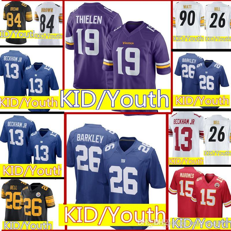 buy popular 04609 15dce new zealand odell beckham jr toddler jersey 8dfd2 e55c9