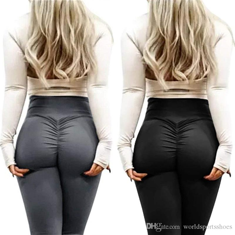 Consider, that sexy ass tight leggings excellent message