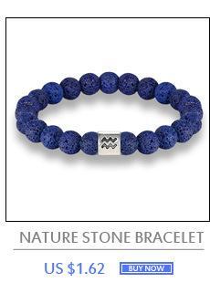 Bobo cubierta de piedra natural Lotus Lotus Beads Bracelet mate Amazonita Mala Beads pulseras brazaletes para mujeres Yoga Charm bracelet