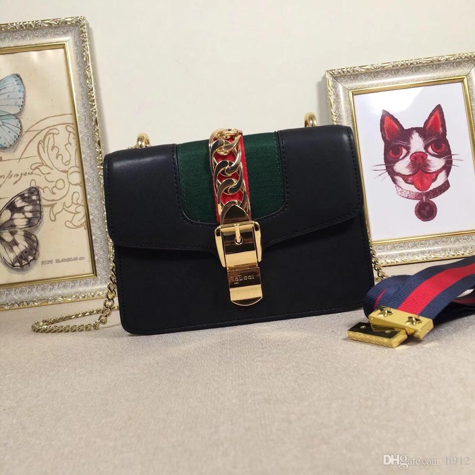 7dcf7c876c68 2019 Coofit Women S Clutch Bag Simple Black Leather Crossbody Bags  Enveloped Shaped Small Messenger Shoulder Bags Big Sale Female Bag From  Li912