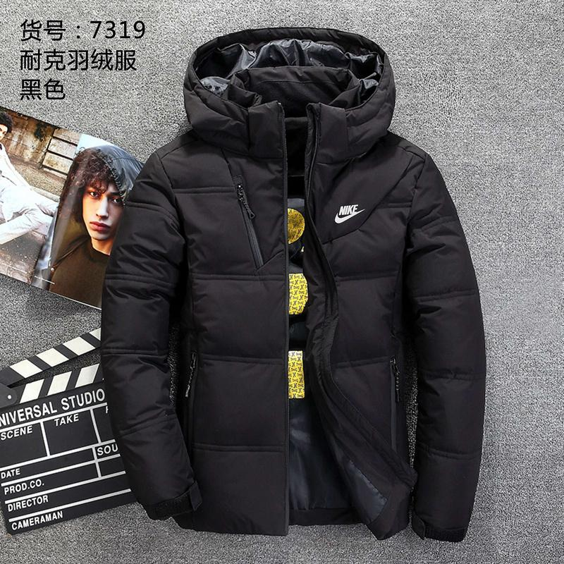 1b842a33b New Women 90% White Duck Down Jacket Woman Hooded Ultra Light Down Jackets  Warm Outdoor Portable Coat Parkas Outwear Female