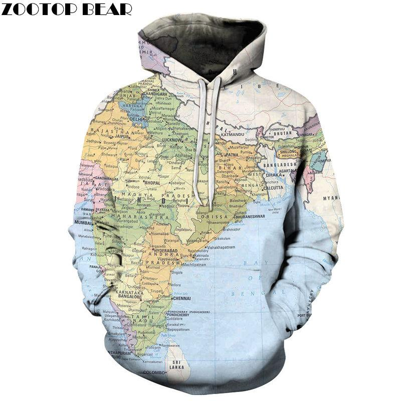 7d9cf089cd 2019 2019 Hot Sell English Men Hoodies Casual Sweatshirts Unisex  Streetwears Sportsuit Brand 3D Print Pullover From Ingridea