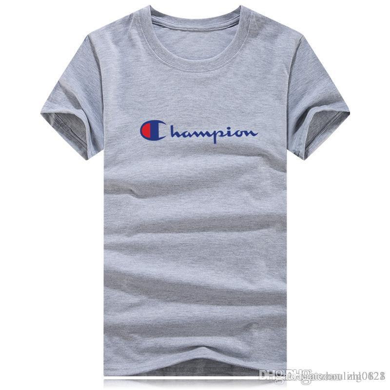 86f26e029 Brand Tee Men'S Summer Short Sleeve T Shrits Big Size Fashion 100% Cotton T  Shirt Men Fashion Sports Coccer Ball Wear Casual Tee Jeep E Funny T Shirts  Cheap ...