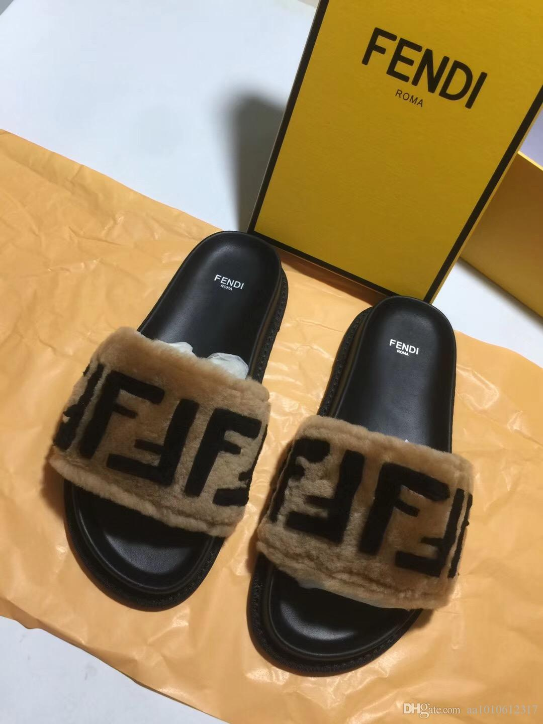 270ba40fe493eb 2019 Flip Flops Men Sandals Shoes For Casual Walking Beach Slides EVA  Massage Slippers Designer Flats Male Summer Mens Shoes Shoe Sale Shoes Uk  From ...