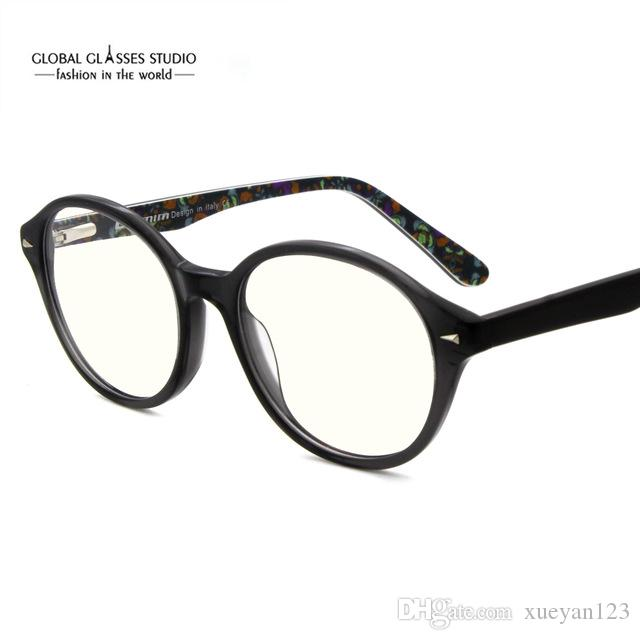comprare on line bd1a6 13e1a Occhiali laser anti raggi blu Occhiali da fatica Occhiali resistenti alle  radiazioni Occhiali da vista Occhiali B610G