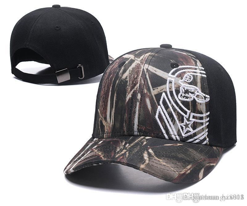 2018new Ball Hats Casquette Unisex Spring Autumn Snapback Brand ... 12a72926fe75