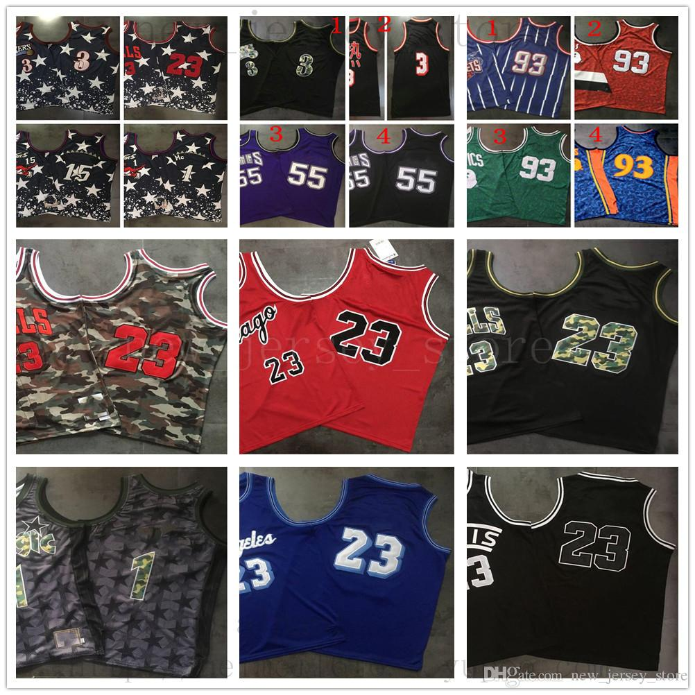 2019 2018 2019 Authentic Stitched Jerseys Top Quality Mens Men Man Yellow  White Green Blue Jersey Cheap Wholesale From New jersey store 4ea6b6e68724