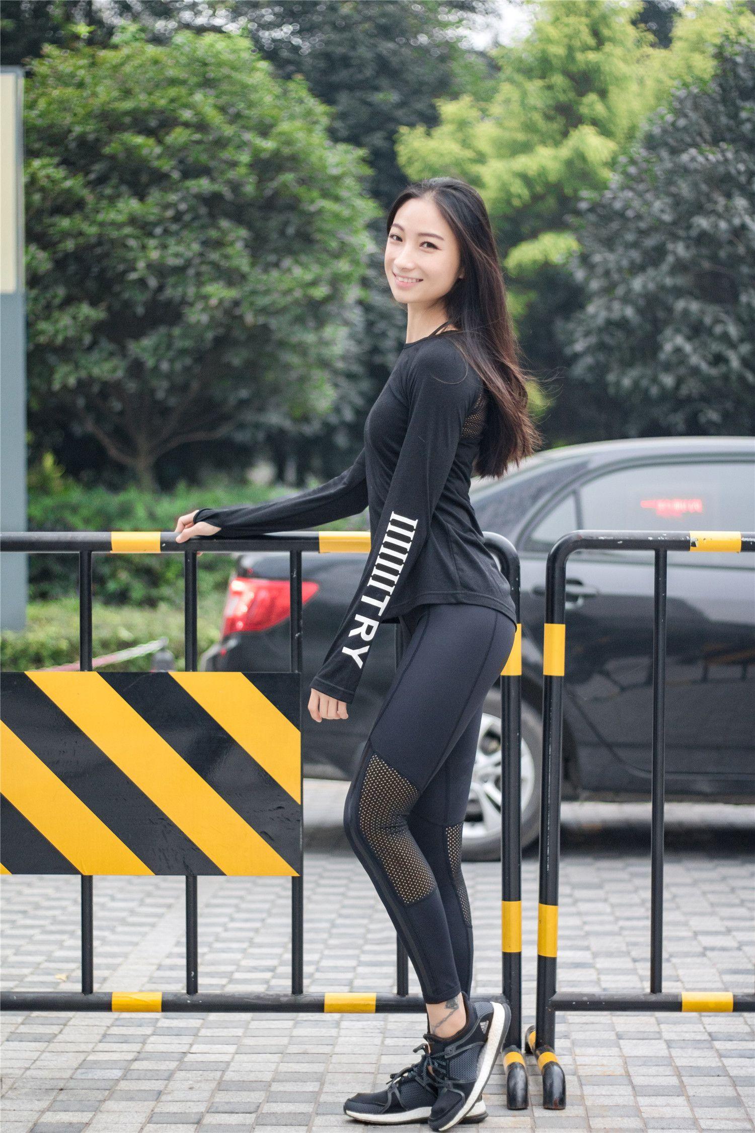 b1b8d15816 2019 High Quality Fitness Gym Leggings Pants High Waist Women Sports ...