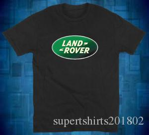 NEW Super Car Wholesale Range Racing New T-Shirt S-2XL
