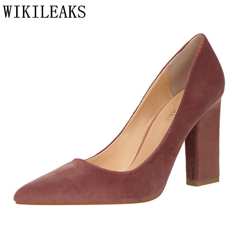 Chaussures Fétiche Top Acheter Robe Designer Italiennes Qualité AjL4R5