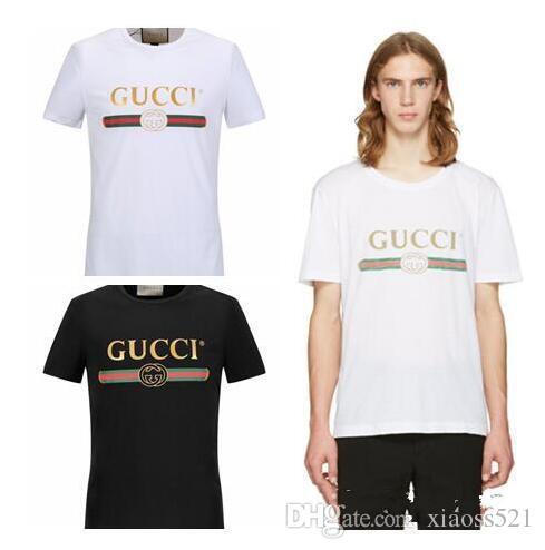 bc3e088b3044 Новая мода мужская футболка летняя короткая высшего качества хлопка рубашки  поло ...