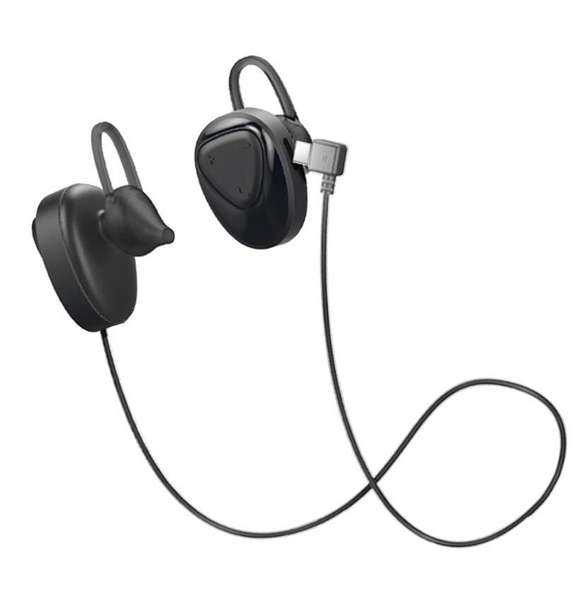 7c3de9797d1 BL02 TWS Mini Twins Wireless Bluetooth 4.2 Stereo Sport Earphones In Ear  With Charger Box Mic Headsets Earpieces 700mAh Power Bank Wireless Earphones  For ...