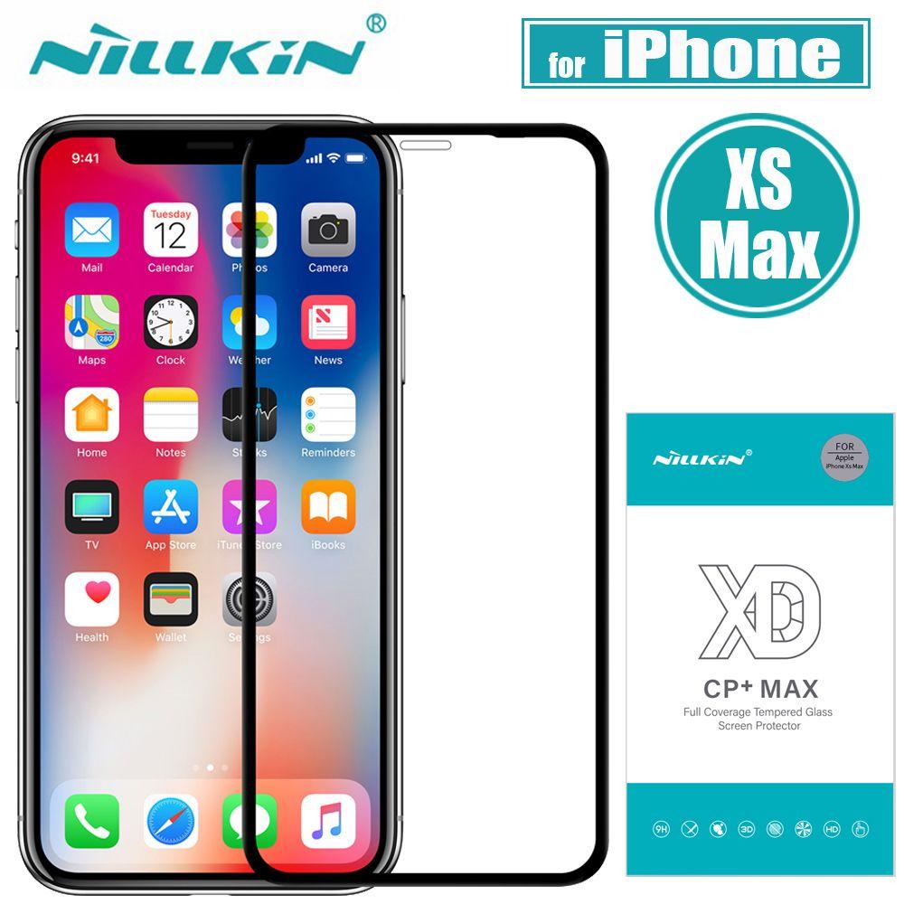 App iphone fondo de pantalla transparente