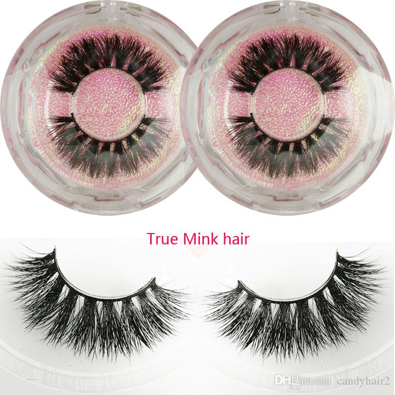 c9b98451b15 Hot Selling Eyelash Packing Box Luxury 3d Mink Eyelashes Private Label Mink  Lashes Wholesale High Quality Private Label Mink Lashes Best Eyelash Glue  Eye ...