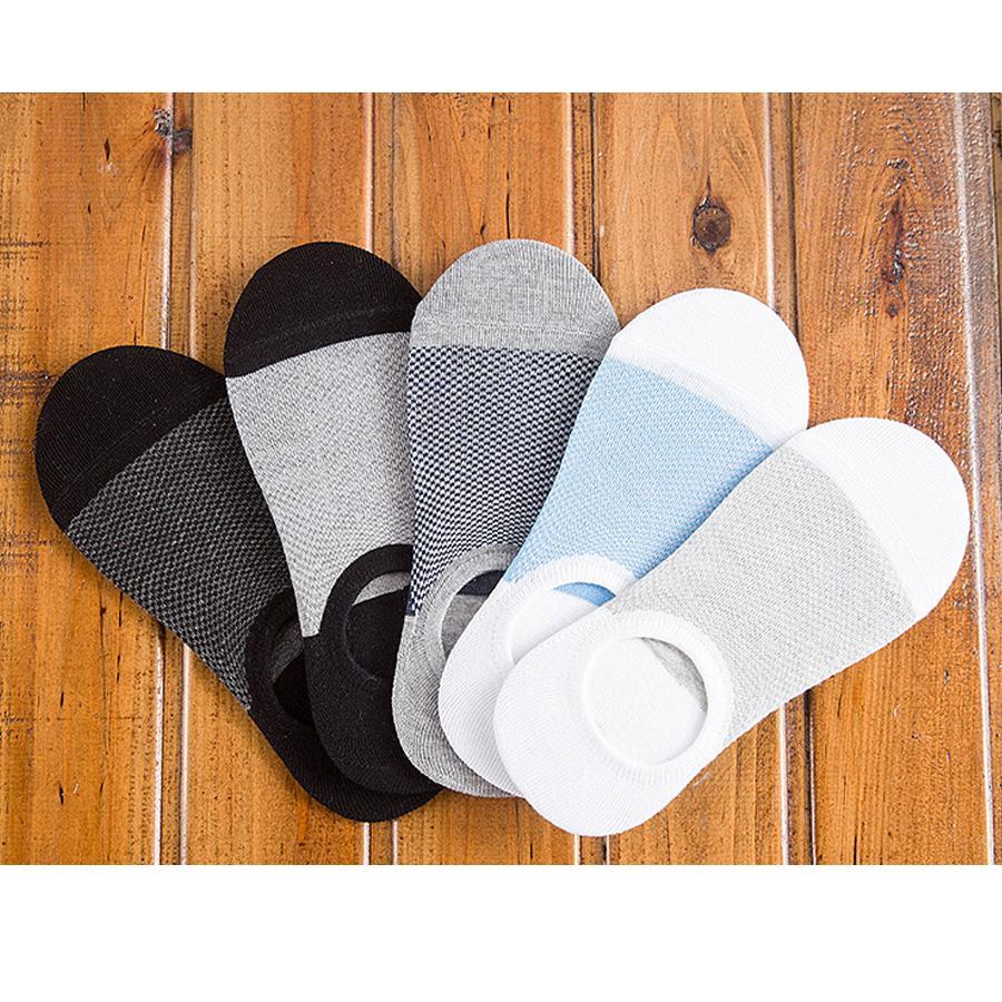 f9e556a6b5b4 Crazy sock day for school crazy socks t Calcetines