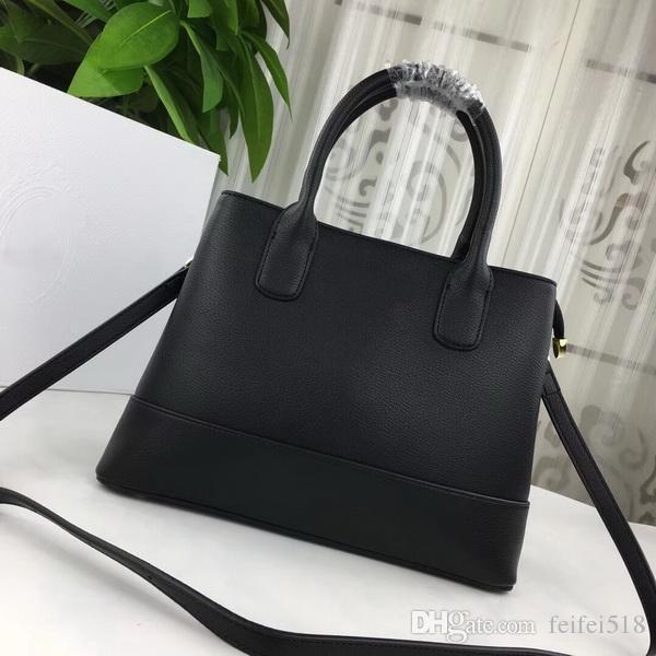 027456b4adba Brand Designer D Women Handbags Leather Quality Vintage Handbags Decorative  Genuine Leather Bag Crossbody Bags Miss Bag DR Bag Online with   129.35 Piece on ...
