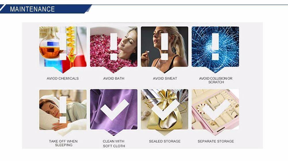 JaynaLee Réglable Chaîne De Serpent Gingembre Snaps Charme Bracelets Bijoux Fit 18mm ou 20mm Snaps pour femmes Hommes cadeau GJB8003