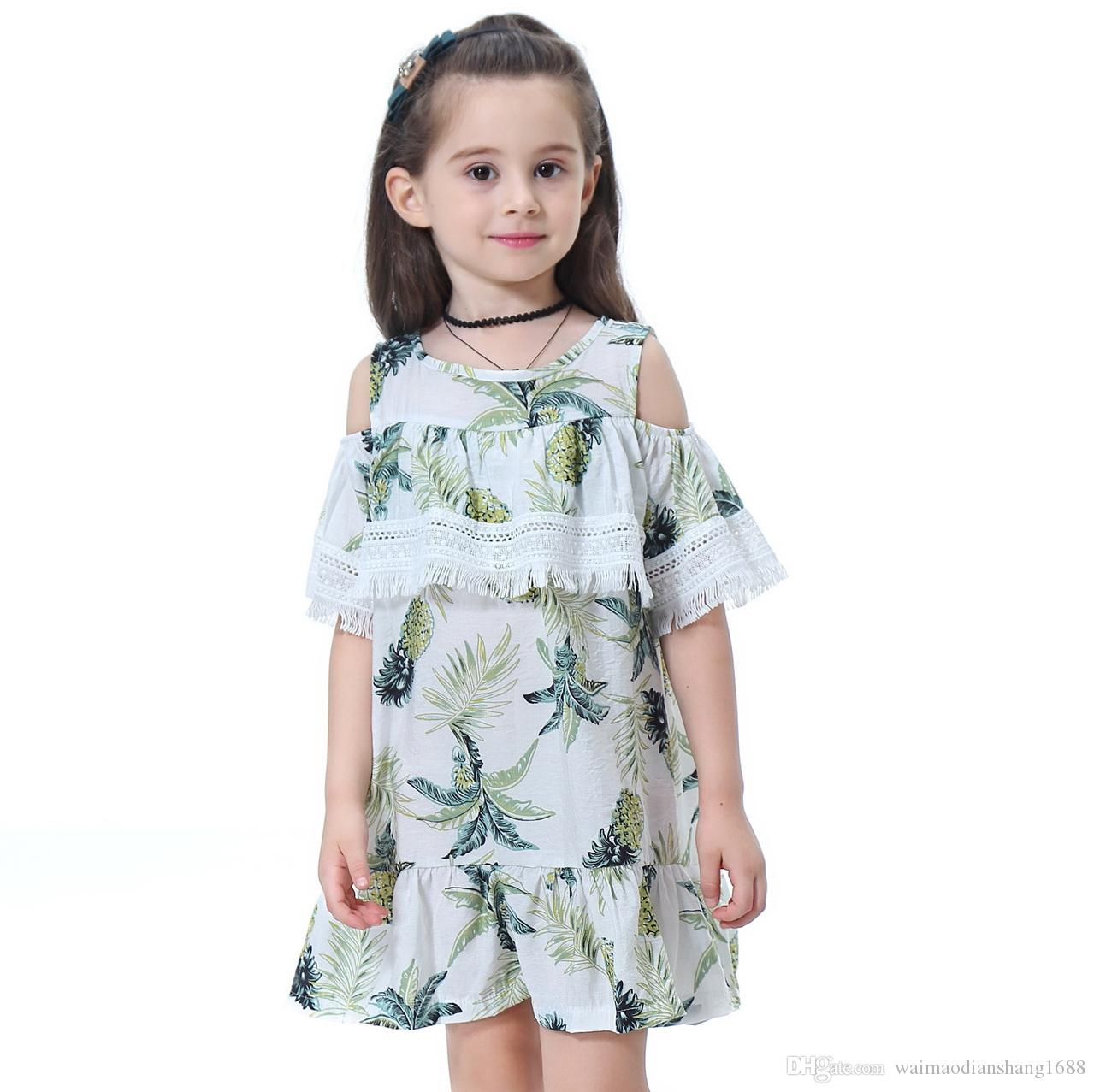 Girl Party Dresses Age 11