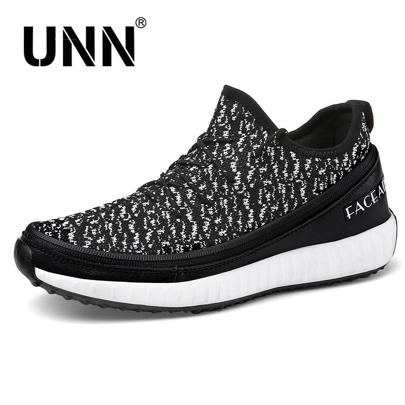 68498b1c0c80 Men Casual Shoes Wild High Quality Comfortable Non Slip Soft Male Mesh Shoes  One Shoe Three Worn Black White Reathable Size7 9.5 Flat Shoes Yellow Shoes  ...