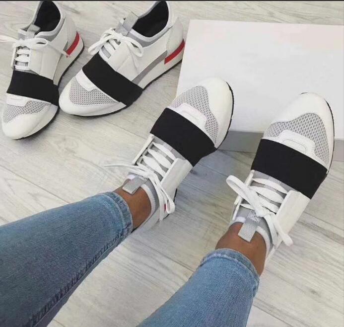 Chaussures En Usine Acheter Gros Femme Designer Homme Casual Cuir 0wOknP
