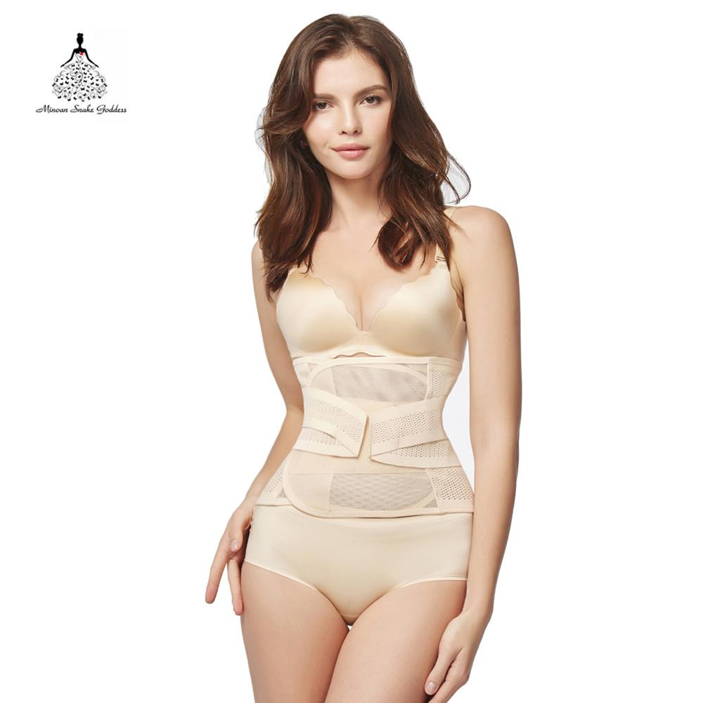 d1b0a804f5670 2019 Waist Trainer Corset Underwear Slimming Belt Modeling Strap Tummy  Shaper Girdles Slimming Waist Cincher Corrective Shaping Body From  Guichenshirt