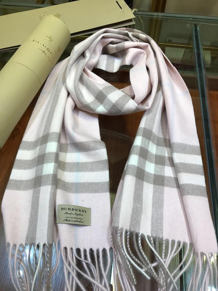 65889d206f7 2019 New Checked Scarves for Men And Women are Made of Fine Cashmere ...