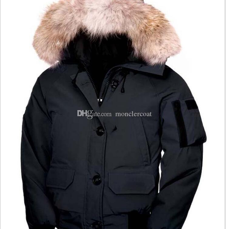 spedizione gratuita Best selling Donna Casual Down Jacket Down Coats DONNA Outdoor Warm Feather dress uomo Cappotto invernale outwear giacche